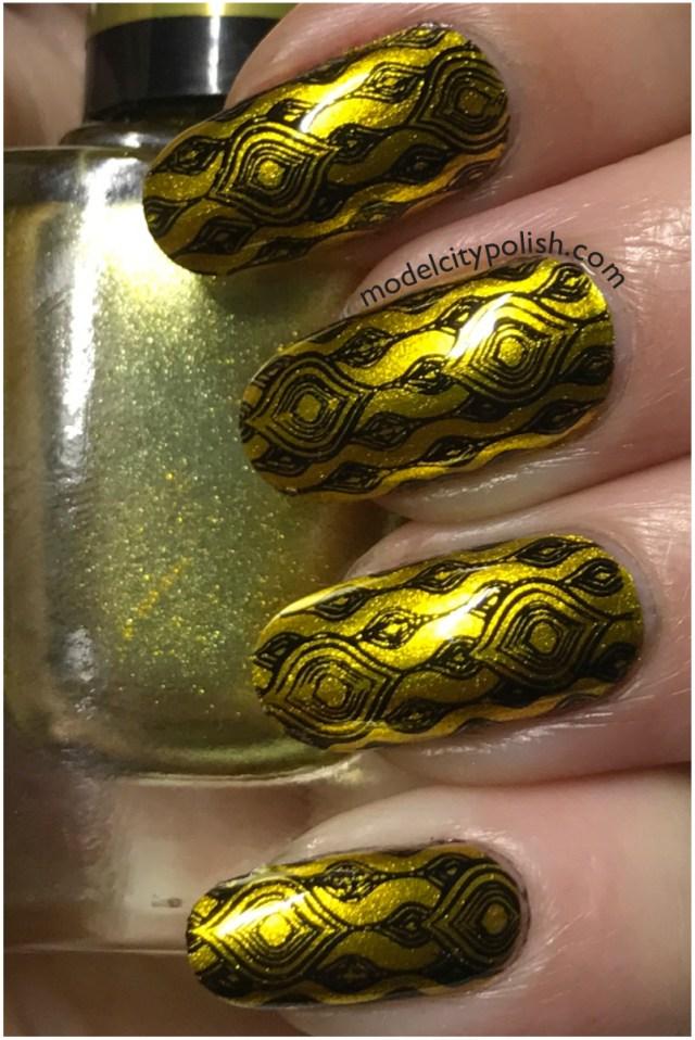 gold-nails-2