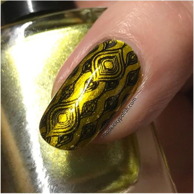 gold-nails-5