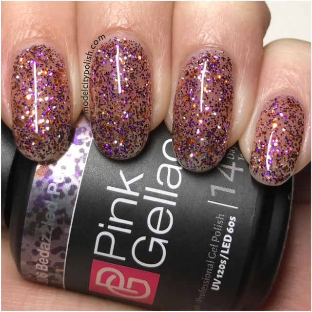 bedazzled-purple-1