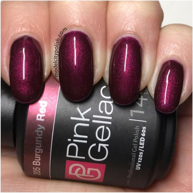 burgundy-red-1