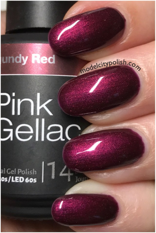 burgundy-red-2