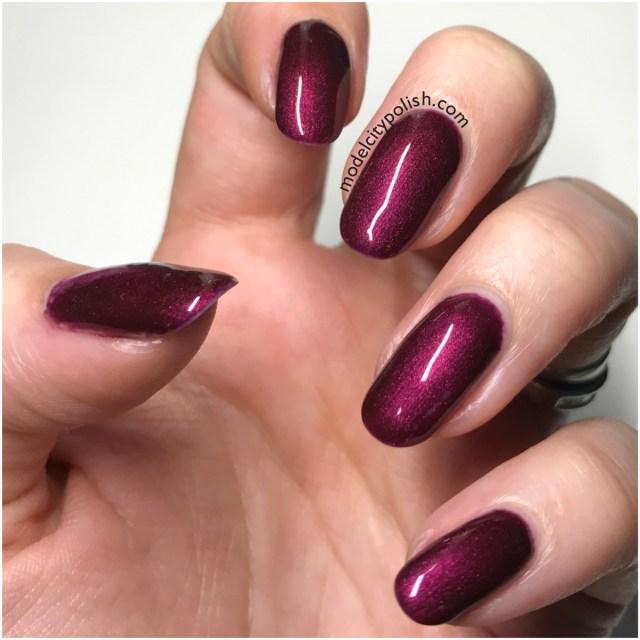 burgundy-red-3