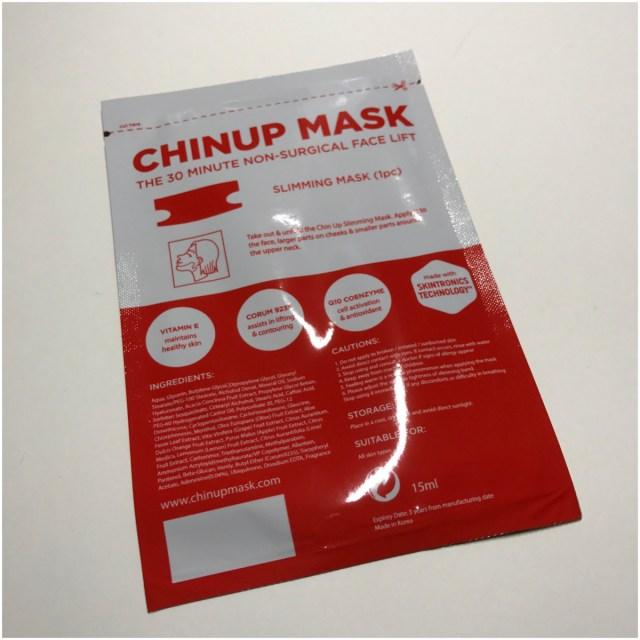 chin-up-3