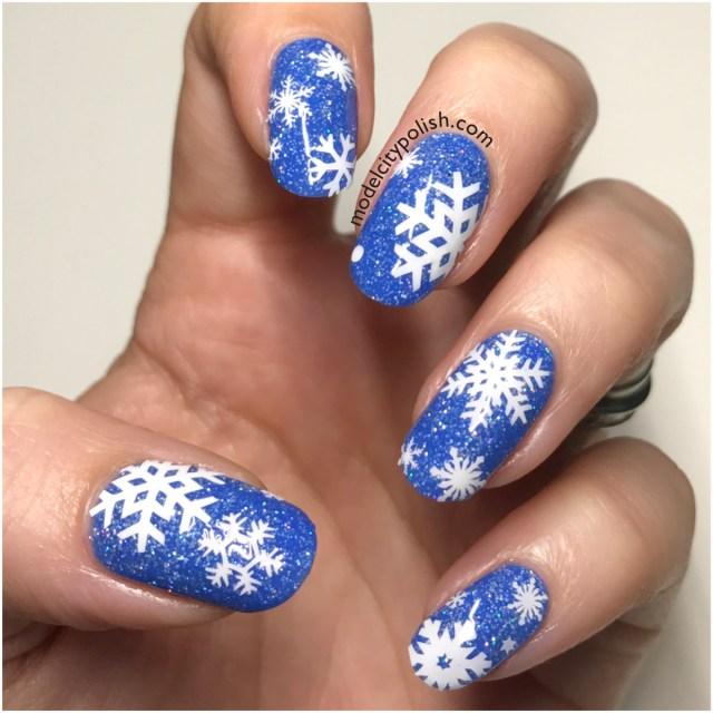 snowflake-vinyls-3