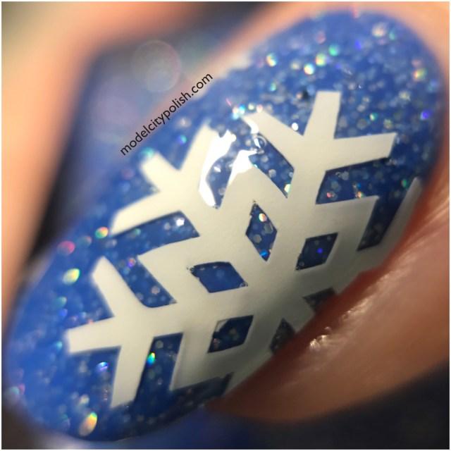 snowflake-vinyls-5