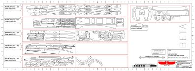 135-01-3 Parts 16-c