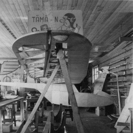PIK-5b OH-PAV