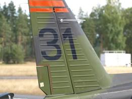 P7271150