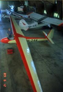 OH-244