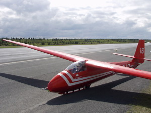 OH-247
