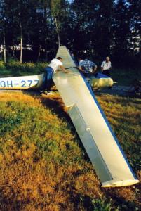 OH-277
