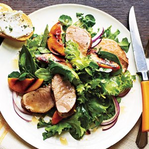 49469-pork-tenderloin-salad-ck-x