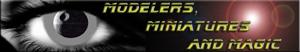 MMM Alt Banner 300X52 Button