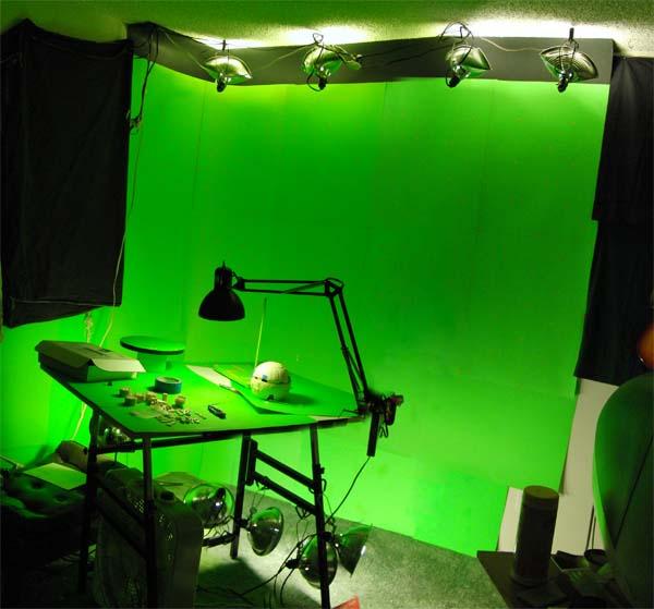 greenscreen-090601