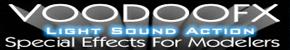 voodoofx-logo_290X50