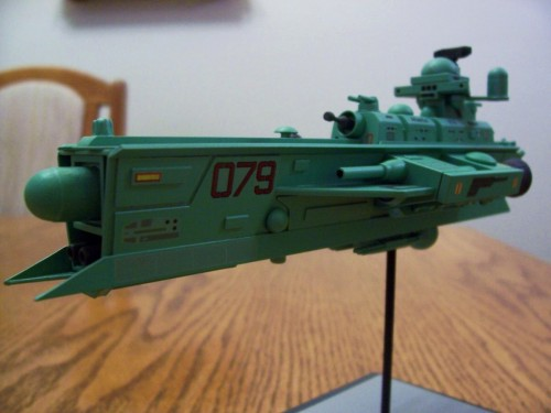 EscortShip5