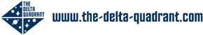THE-DELTA-QUADRANT_LOGO_290X50