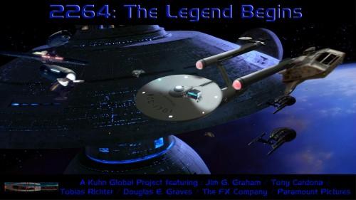 KG_JG_TC_DEG_FX_2264-LEGEND-BEGINS_1920X1080