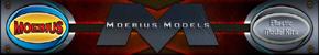 MOEBIUS-MODELS_290X50