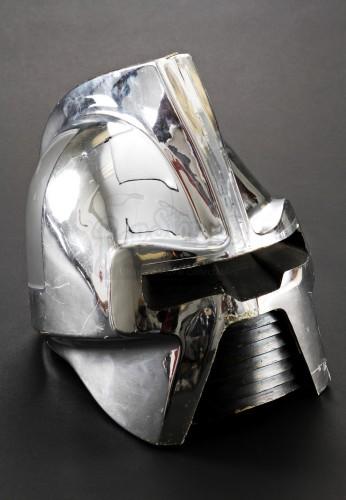 Battle_Star_Galactica_1978_Cylon_Helmet_2
