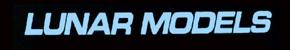 LUNAR_MODELS_290X50