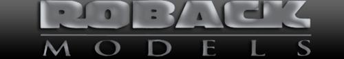 ROBACK-MODELS_500X86