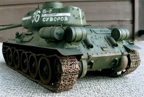 WZ_SOVIET_TANK_002
