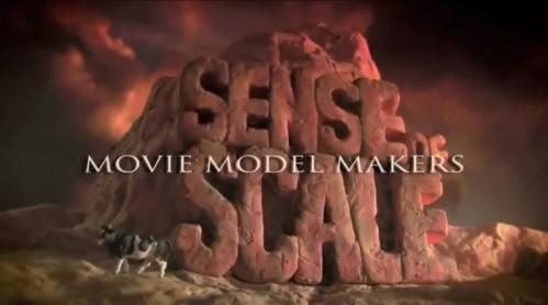 KG_MMM_SENSE_OF_SCALE_003