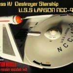 USS Larson destroyer box art-sized