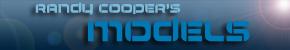 KG_MMM_RANDY_COOPERS_MODELS_LOGO-004_290X50