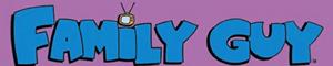 FAMILY_GUY_300X60