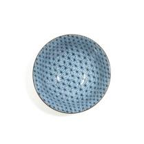 Sashiko donburi bowl. 8.95