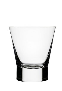 iittala' Aarne' Double Old Fashioned Glass. $37.50