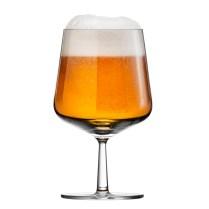 'Essence' beer, 16 oz. 20.- each
