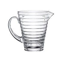 Aino Alto Pitcher. 120cl