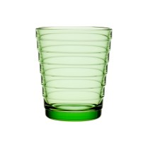 Aino Alto Tumbler Apple Green $11 More colors.