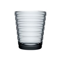 Aino Alto Tumbler Grey.$11 More colors.