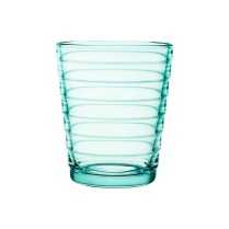 Aino Alto Tumbler Water Green. $11 More colors.