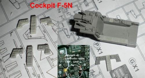foto 6 web cockpit f-5n 2