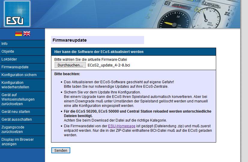 ESU-ECoS-Update4-2-8