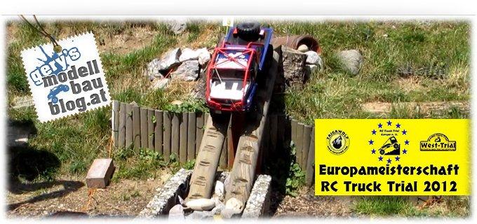 RC-Truck-Trial-Europameisterschaft-2012