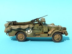 IMG_0509_M3_Scout_Car