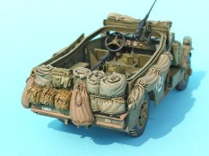 IMG_0554_M3_Scout_Car