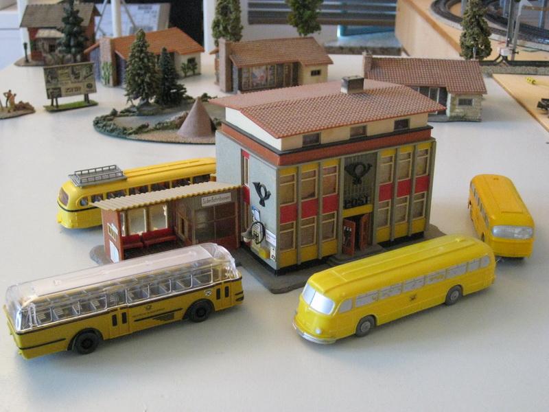 wiking modelle wolfi s modelleisenbahn seiten. Black Bedroom Furniture Sets. Home Design Ideas