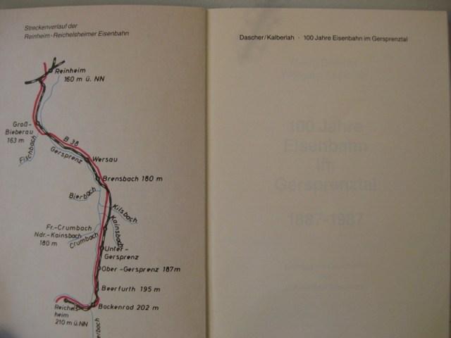 Ausflug Odenwälder Lieschen