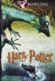 J. K. Rowling – Harry Potter e i doni della morte