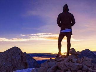 9 consigli pratici per realizzare i vostri sogni