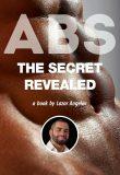 Lazar Angelov Abs The Secret Revealed