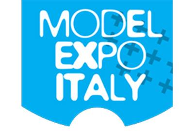 Model Expo Italy - Verona @ Fiera Verona   Verona   Veneto   Italia