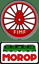 fimf_morop